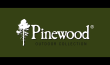 Pinewood Outdoor Clothing, SWEDEN | Commercial