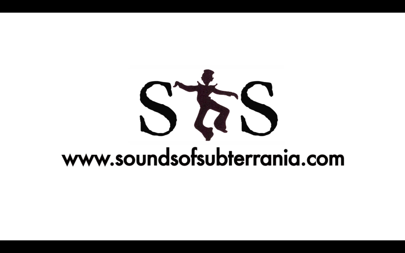 Client: Sounds of Subterrania