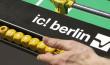 Client: ic! Berlin | Director/Editor: Gregor Hutz | DoP: Alex Fuchs