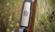 Mauser M12 – Campaign | Commercial