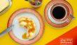 tea_set_orange_IMG_0010_2